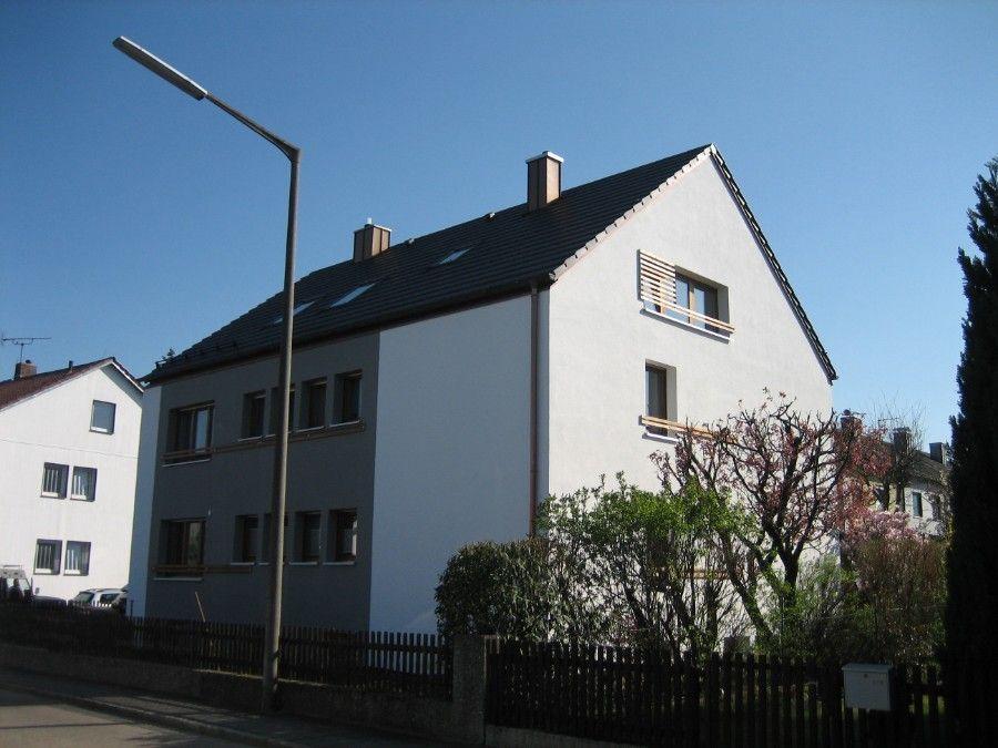 Wittl Seubersdorf